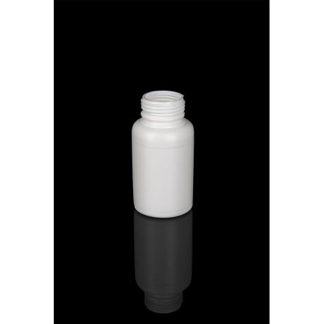 Butelka HDPE B-150/38