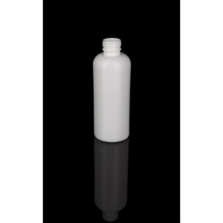 Butelka HDPE B-250/28