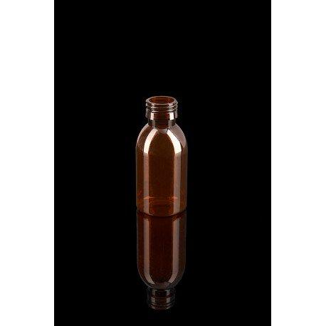 Butelka B 100/28 PET-G