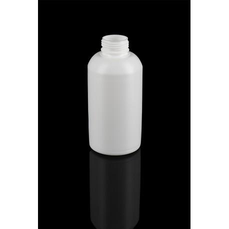 Butelka HDPE B-500/38